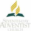 Emmanuel Seventh-day Adventist Church